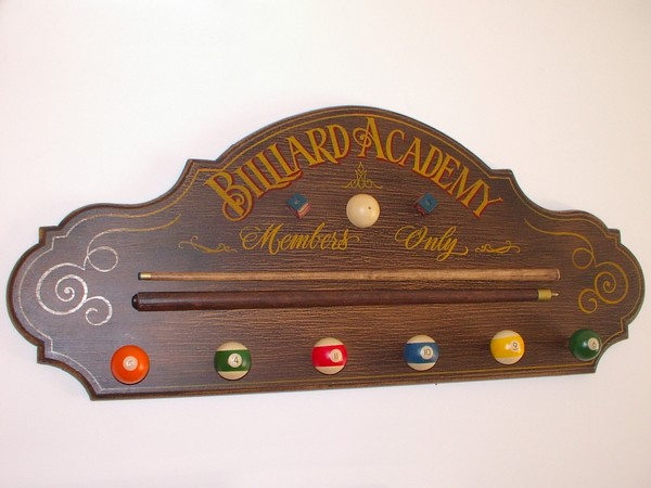 Billard collection - Country corner vaisselle ...